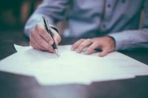 Betriebsschließungsversicherung - Ihre Ansprüche als Betroffener