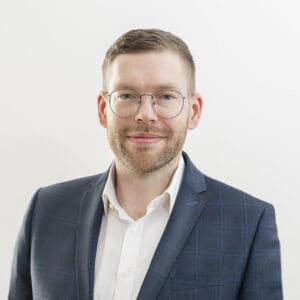 Dominik Engelhardt - Ihr Anwalt