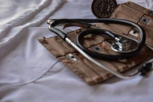 Berufsunfähigkeitsversicherung Versicherungsrecht